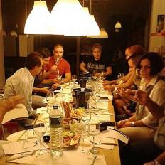 winehouse-tatsis1