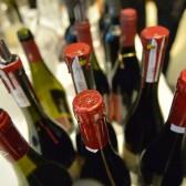 voroina bottles
