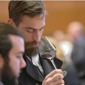 wine tasting voroina