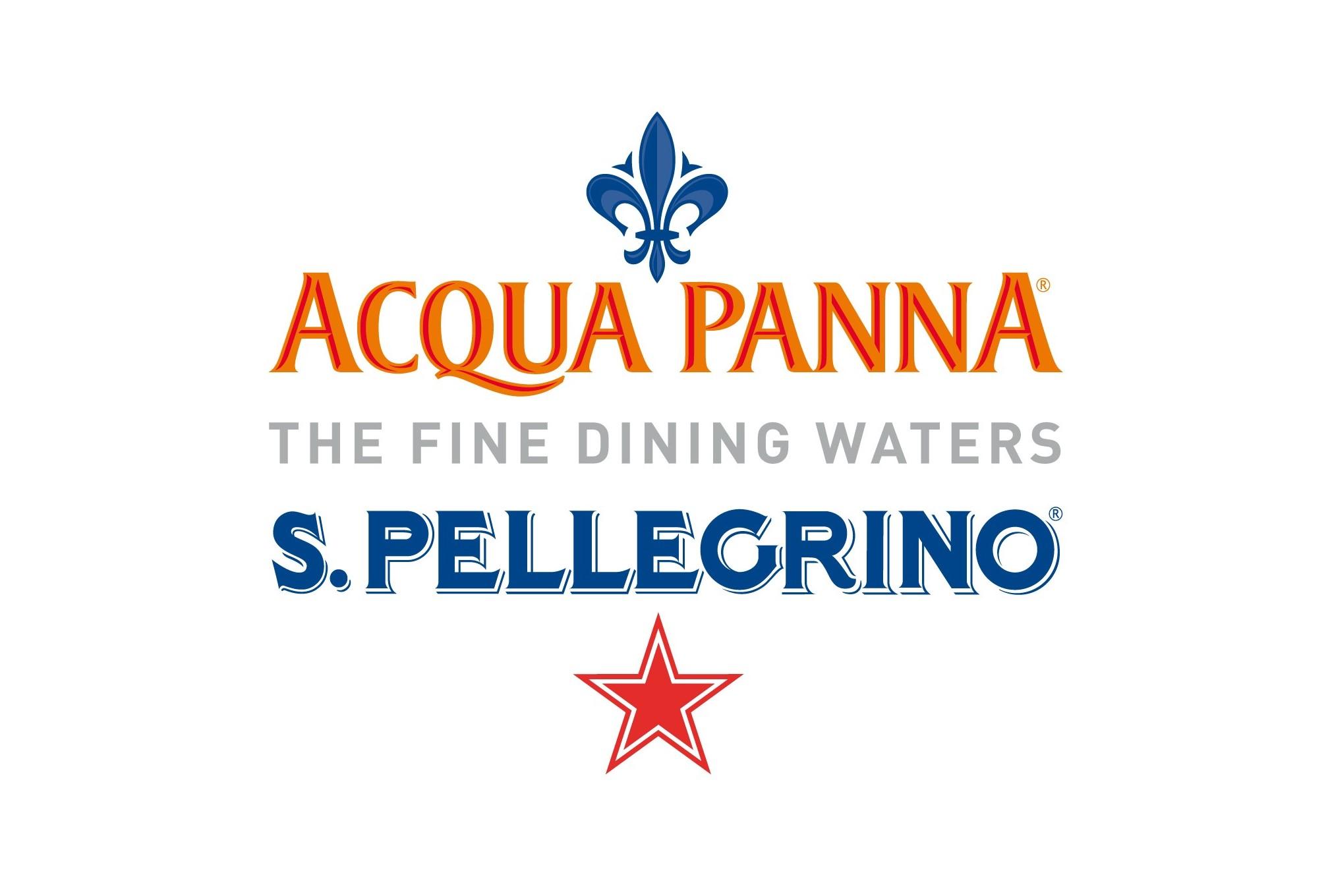AcquaPanna_SanPellegrino2