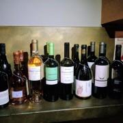 Souel wines